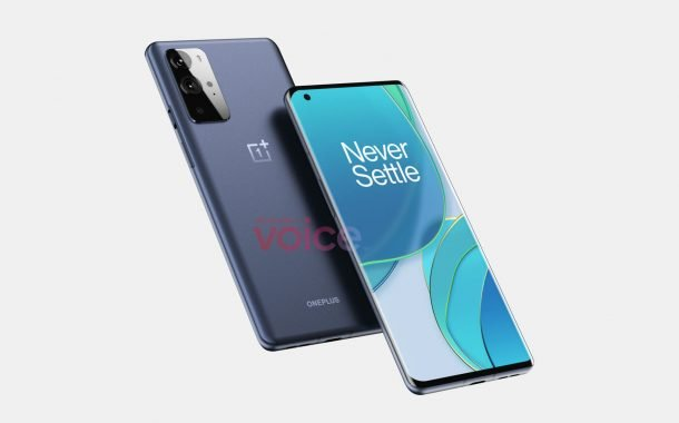 OnePlus 9 Pro Renders 2 scaled 1 610x380 1