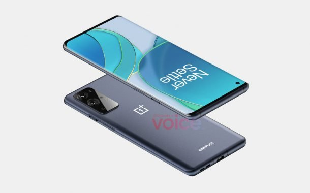 OnePlus 9 Pro Renders 3 scaled 1 610x380 1