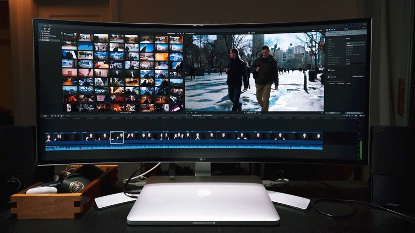 Monitor Buying Guide 13
