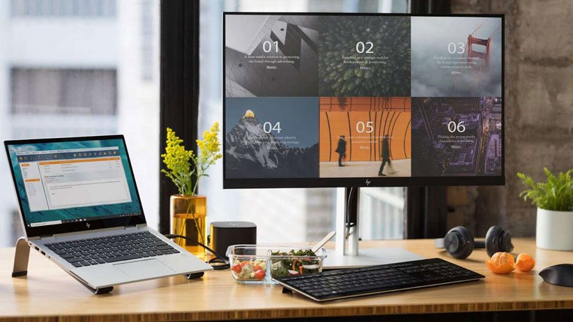 Monitor Buying Guide 3