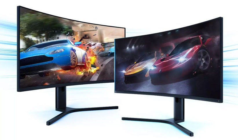 Monitor Buying Guide 8